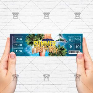 summer-vibes-party-premium-psd-ticket-template-2