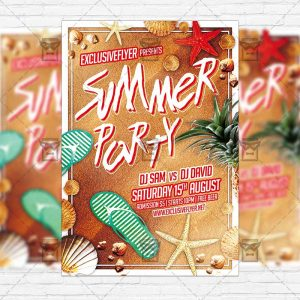 summer_beach_party-premium-flyer-template-instagram_size-1