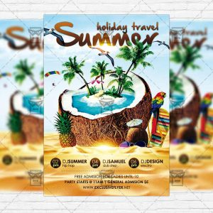 summer_holiday_travel-premium-flyer-template-instagram_size-1
