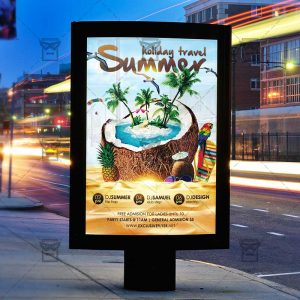 summer_holiday_travel-premium-flyer-template-instagram_size-3