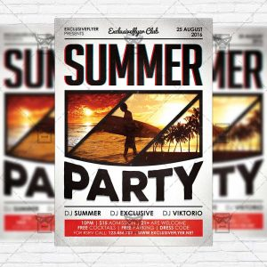 summer_party-premium-flyer-template-instagram_size-1