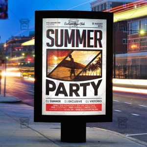 summer_party-premium-flyer-template-instagram_size-3