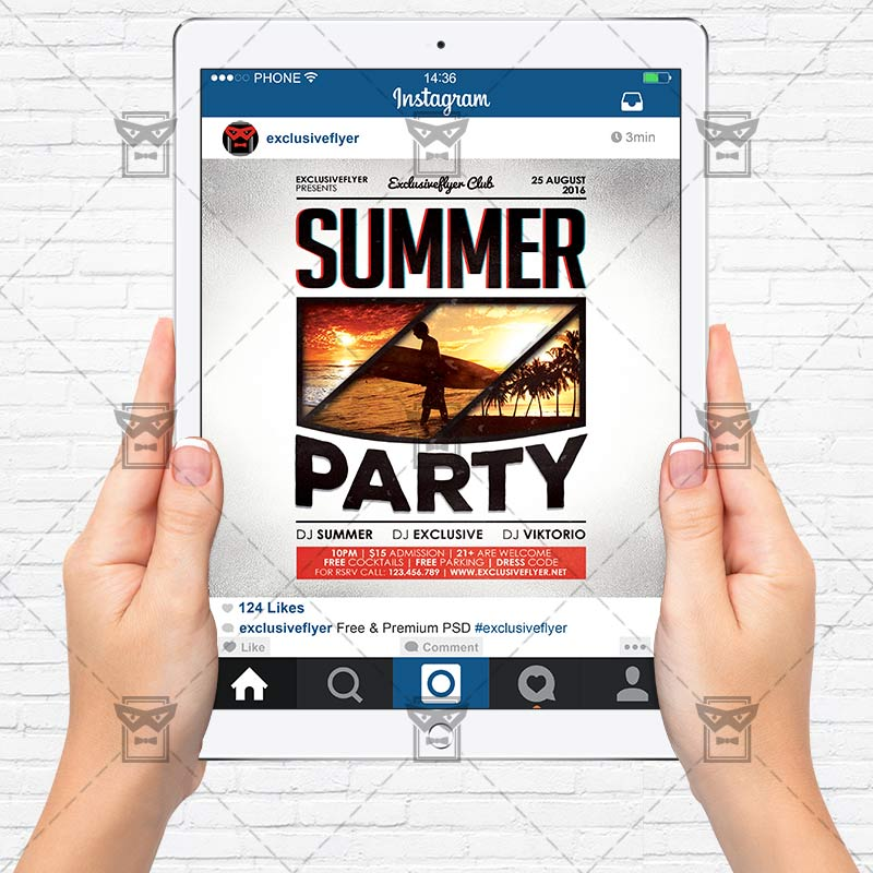 summer_party-premium-flyer-template-instagram_size-4