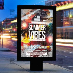 summer_vibes-premium-flyer-template-instagram_size-3