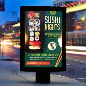 sushi_nights-premium-flyer-template-instagram_size-3