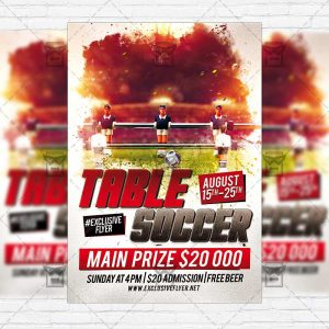 table_soccer_game-premium-flyer-template-instagram_size-1