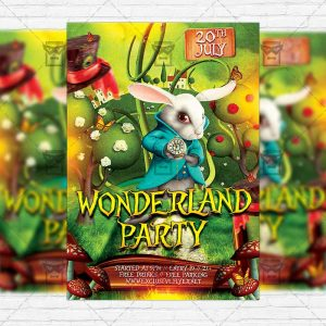 wonderland_party-premium-flyer-template-instagram_size-1