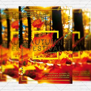 autumn-premium-flyer-template-instagram_size-1