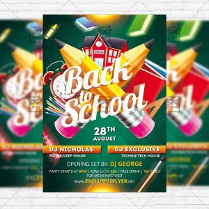 back_2_school_party-premium-flyer-template-instagram_size-1