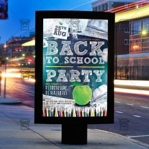 back_2_school_party-premium-flyer-template-instagram_size-3