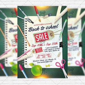back_to_school_sale-premium-flyer-template-instagram_size-1