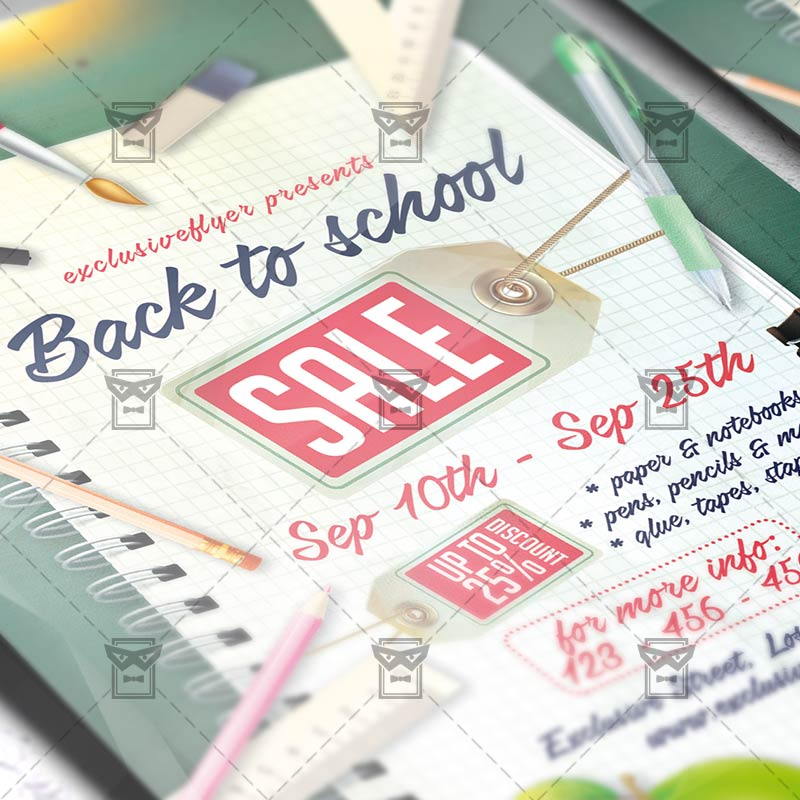 back_to_school_sale-premium-flyer-template-instagram_size-2