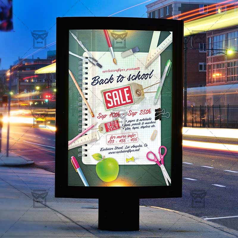 back_to_school_sale-premium-flyer-template-instagram_size-3
