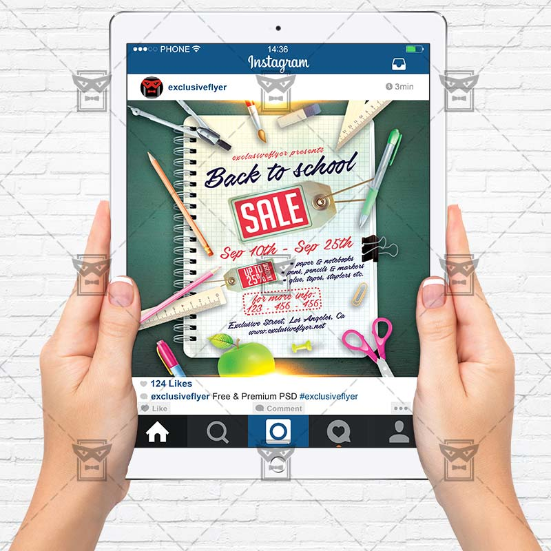 back_to_school_sale-premium-flyer-template-instagram_size-4