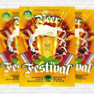 beer_fest-premium-flyer-template-instagram_size-1