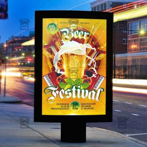 beer_fest-premium-flyer-template-instagram_size-3
