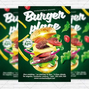 burger_place-premium-flyer-template-instagram_size-1
