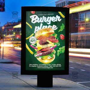 burger_place-premium-flyer-template-instagram_size-3