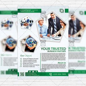 business_partner-premium-flyer-template-1