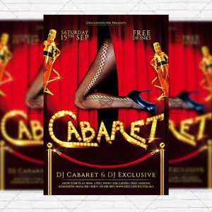 cabaret_night-premium-flyer-template-instagram_size-1