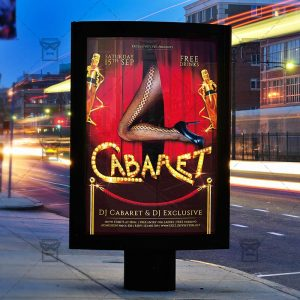 cabaret_night-premium-flyer-template-instagram_size-3