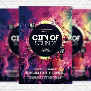 city_of_sound-premium-flyer-template-instagram_size-1