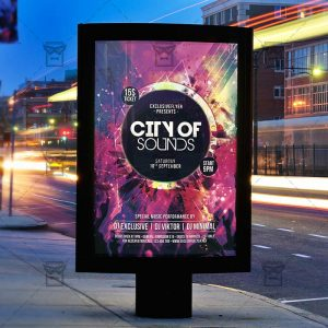 city_of_sound-premium-flyer-template-instagram_size-3