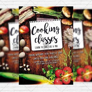 cooking_lessons-premium-flyer-template-instagram_size-1