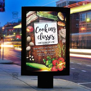 cooking_lessons-premium-flyer-template-instagram_size-3