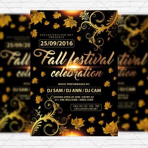fall_festival-premium-flyer-template-instagram_size-1