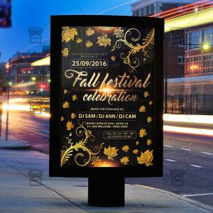 fall_festival-premium-flyer-template-instagram_size-3
