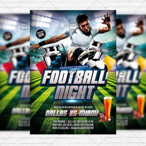 football_night-premium-flyer-template-instagram_size-1
