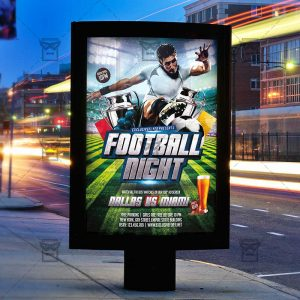 football_night-premium-flyer-template-instagram_size-3