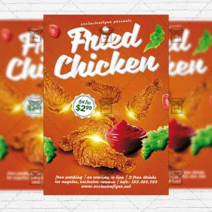 fried_chicken-premium-flyer-template-instagram_size-1