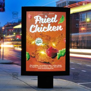 fried_chicken-premium-flyer-template-instagram_size-3