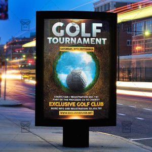 golf_tournament-premium-flyer-template-instagram_size-3