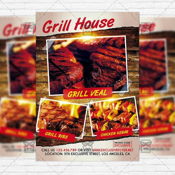 grill_house-premium-flyer-template-instagram_size-1