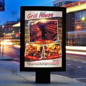 grill_house-premium-flyer-template-instagram_size-3
