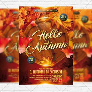 hello_autumn_party-premium-flyer-template-instagram_size-1