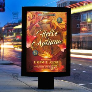 hello_autumn_party-premium-flyer-template-instagram_size-3