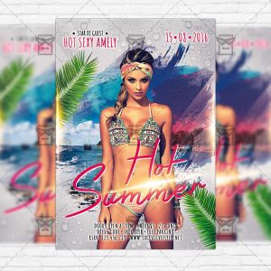 hot_summer-premium-flyer-template-instagram_size-1