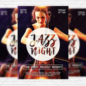 jazz_night-premium-flyer-template-instagram_size-1