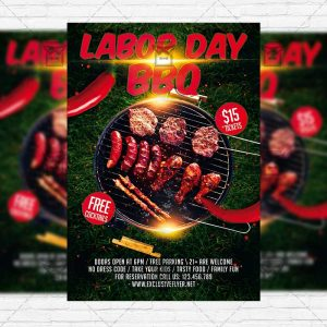 labor_day-premium-flyer-template-instagram_size-1