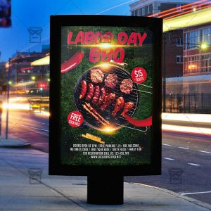 labor_day-premium-flyer-template-instagram_size-3