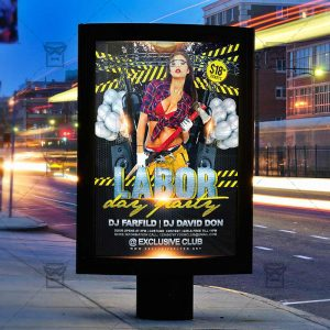 labor_day_party-premium-flyer-template-instagram_size-3