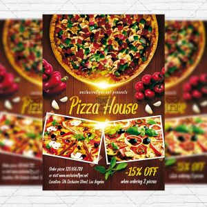 pizza_house-premium-flyer-template-instagram_size-1