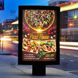 pizza_house-premium-flyer-template-instagram_size-3
