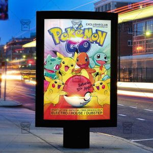pokemon_go_party-premium-flyer-template-instagram_size-3