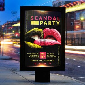 scandal_party-premium-flyer-template-instagram_size-3