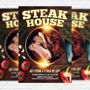 steak_house-premium-flyer-template-instagram_size-1